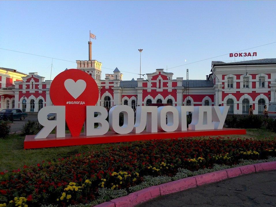 п. лазаревское краснодарский край фото