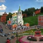 Krasivyj-Nizhnij-Novgorod
