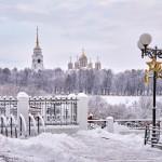 Зимний-Владимир-II-декабрь-2017-01-1024x684