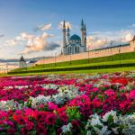 Kazan-foto
