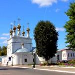cerkov_vozneseniya_gospodnya_v_murome_4