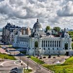 kazan_gorod_arhitektura_krasivo_63219_1440x900