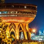 Tur-v-Kazan-Osennie-kraski-Kazani-