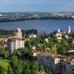 rolebus-raspisanie-voronezh-borisoglebsk-min